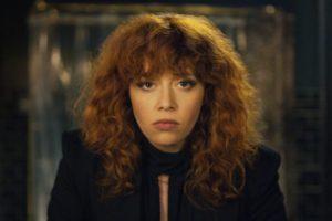 Russian Doll, recensione della nuova serie Netflix