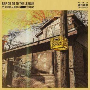 2 Chainz – I'm Not Crazy, Life Is feat. Chance The Rapper & Kodak Black: testo e traduzione canzone
