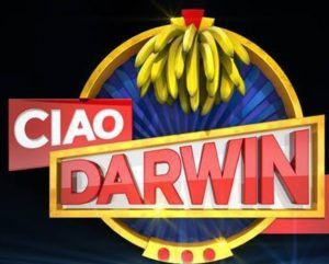 Ascolti tv, 5 aprile: Ciao Darwin da record, bene La corrida