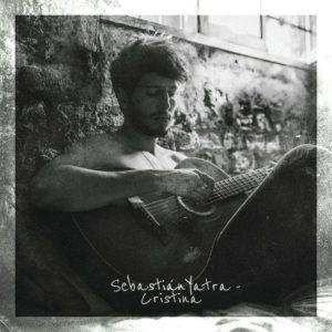 Sebastián Yatra – Cristina: Video, testo e traduzione canzone