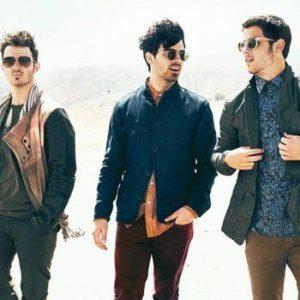Every Single Time – Jonas Brothers: testo e traduzione canzone