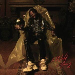 Rockets – Rich the Kid Ft Takeoff & Lil Pump: testo e traduzione canzone