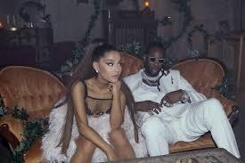 2 Chainz – Rule The World feat. Ariana Grande: testo e traduzione canzone