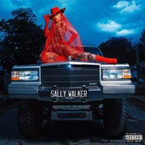 Iggy Azalea – Sally Walker: Video, testo e traduzione canzone