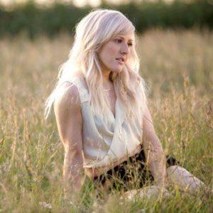 Ellie Goulding – Flux: Video, testo e traduzione canzone