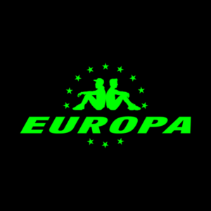 Europa (Jax Jones & Martin Solveig) Madison Beer – All Day and Night with: testo e traduzione canzone