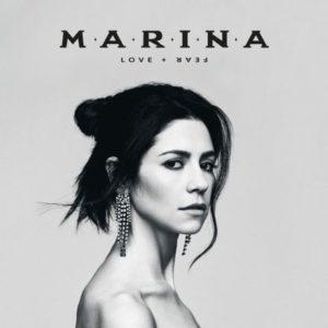 Enjoy Your Life – MARINA: testo e traduzione canzone