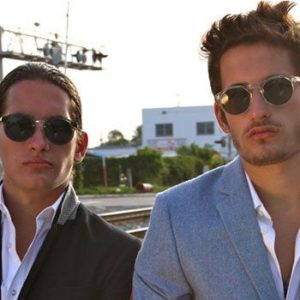 Mau y Ricky – Perdóname: Video, testo e traduzione canzone