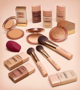 Nabla presenta la collezione Close-Up