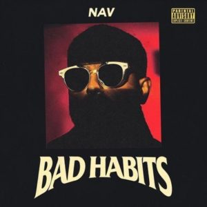 Price on My Head – NAV Featuring The Weeknd: testo e traduzione canzone