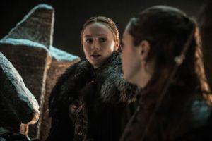 Game of Thrones 8×03: Tutti i morti durante la battaglia di Winterfell