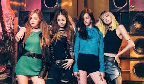 BLACKPINK – Don't Know What To Do: testo e traduzione canzone