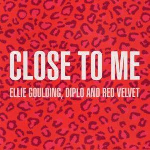 Close to Me (Red Velvet Remix) – Ellie Goulding, Diplo & Red Velvet: testo e traduzione canzone