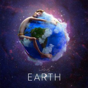 Earth – Lil Dicky: Video, testo e traduzione canzone