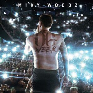 Miky Woodz Ft. Justin Quiles – Mi Participación: testo e traduzione canzone