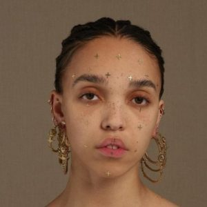​holy terrain – FKA twigs Ft. Future: testo, traduzione e video canzone