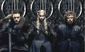 Game of thrones 8×04: Ecco chi è morto nel quarto episodio