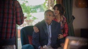 L'amore strappato, ultima puntata: Rosa e Rocco rivedranno la figlia?