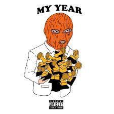 GASHI, G-Eazy – My Year: Video, testo e traduzione canzone