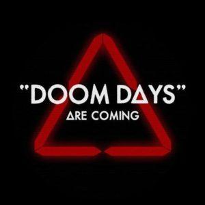 Bastille – Doom Days: Video, testo e traduzione canzone