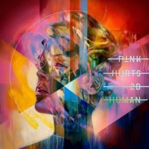 (Hey Why) Miss You Sometime – P!nk: testo e traduzione canzone