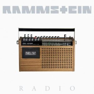 Rammstein – Radio: Video, testo e traduzione canzone