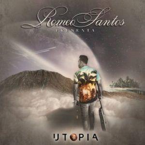 Payasos – Romeo Santos Ft. Frank Reyes: testo e traduzione canzone