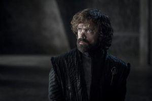 Game of Thrones 8×05: riassunto episodio
