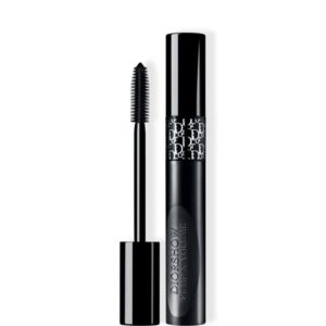 Dior: Scopri il nuovo mascara Diorshow Pump 'N' Volume HD