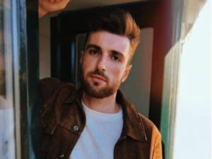 Duncan Laurence – Arcade: video, testo e traduzione canzone vincitrice di Eurovision Song Contest 2019