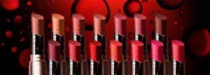 Kiko presenta il nuovo rossetto Hydra Shiny Lip Stylo