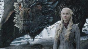 Il trono di spade 8×06: riassunto episodio finale di Game of Thrones