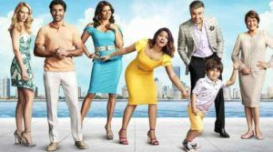 Jane the Virgin 5×10: trama e promo episodio