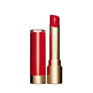 Clarins: Scopri il nuovo rossetto Joli Rouge Lacquer