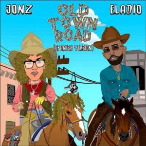 Jon Z & Eladio – Old Town Road (Spanish Remix): testo e traduzione canzone