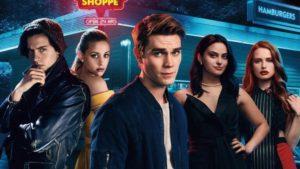 Riverdale 3×22: promo e trama episodio
