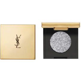 Yves Saint Laurent: Scopri l'ombretto mono Sequin Crush