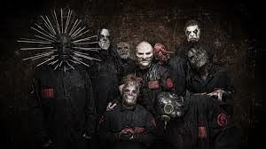 Not Long for This World – Slipknot: testo e traduzione canzone