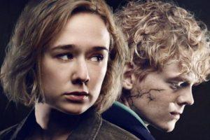 The Rain 2: trama e trailer serie di Netflix