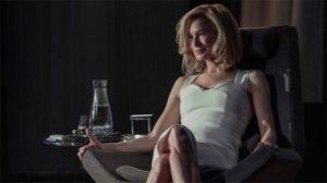 What/If: trama e trailer miniserie Netflix con Renée Zellweger