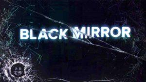 Black Mirror 5: Netflix rilascia i 3 trailer e la trama degli episodi
