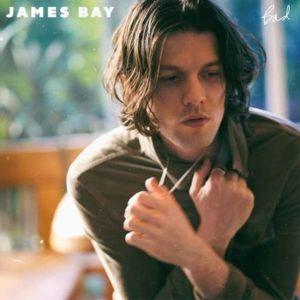 Break My Heart Right – James Bay: testo e traduzione canzone