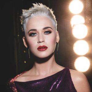 Never Really Over – Katy Perry: Video, testo e traduzione canzone