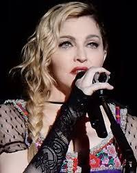 Batuka – Madonna: testo e traduzione canzone