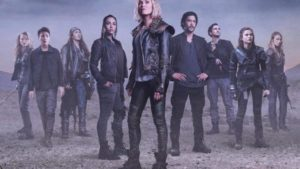 The 100 6×12: trama e promo episodio