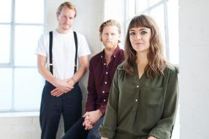 Leader of the Landslide – The Lumineers: testo e traduzione canzone