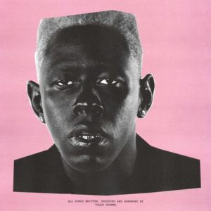 EXACTLY WHAT YOU RUN FROM YOU END UP CHASING – Tyler, The Creator: testo e traduzione canzone