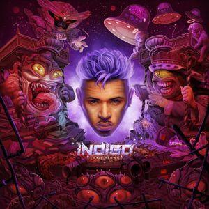 Don't Check on Me – Chris Brown Ft. Ink & Justin Bieber: testo e traduzione canzone