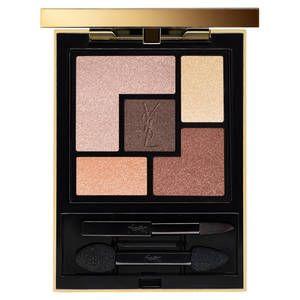 Yves Saint Laurent: Scopri Couture Palette Eye Contouring