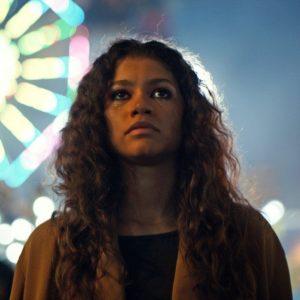 Euphoria 1×06: Trama e promo sesto episodio